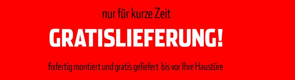 Slider-gratislieferung-september2015