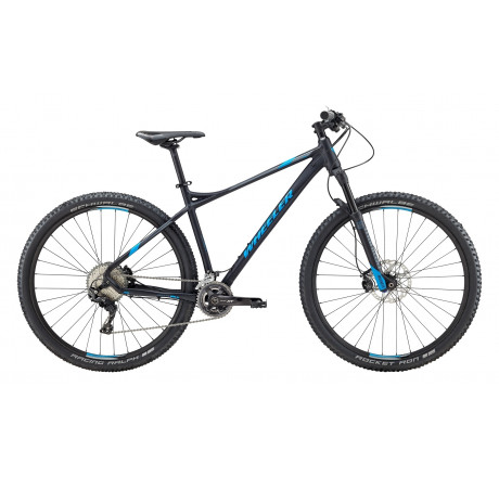 "Wheeler Eagle 3.9 - 29"" Hardtail Mountainbike"