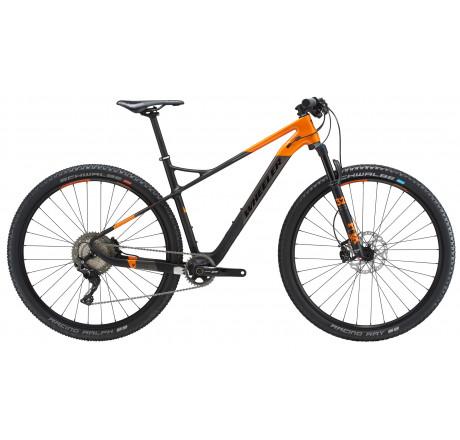 Mountainbike MTB Hardtail WHEELER Eagle XT