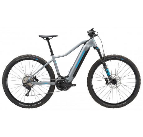 E-Bike Elektrobike WHEELER i-Leen SE