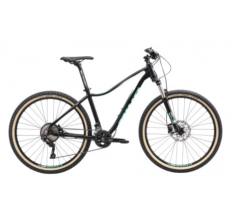 "BiXS Mariposa 200 - 27.5"" Hardtail Damen Mountainbike"