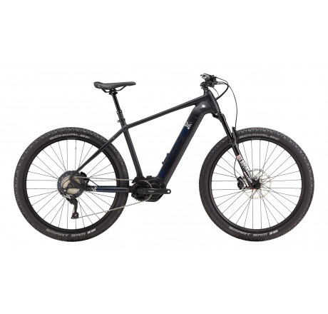 E-Bike Elektrobike BiXS CORE 32e