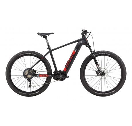 E-Bike Elektrobike BiXS CORE 42e