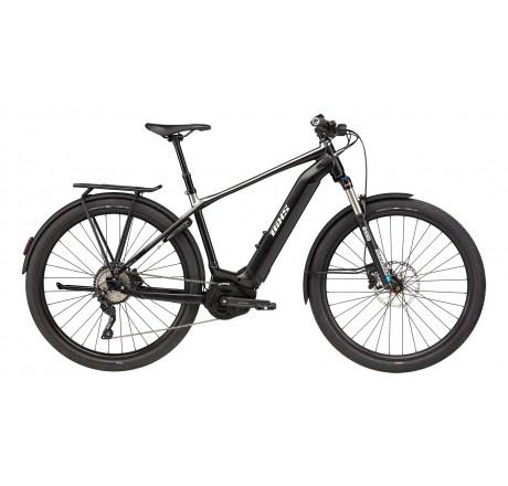 E-Bike Elektrobike BiXS Access E10