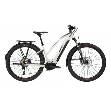 E-Bike Elektrobike BiXS Access E10 GOR