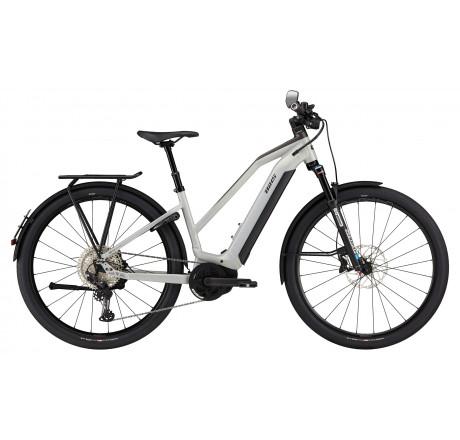 BiXS ACCESS EX GOR - E-Bike - Elektrofahrrad