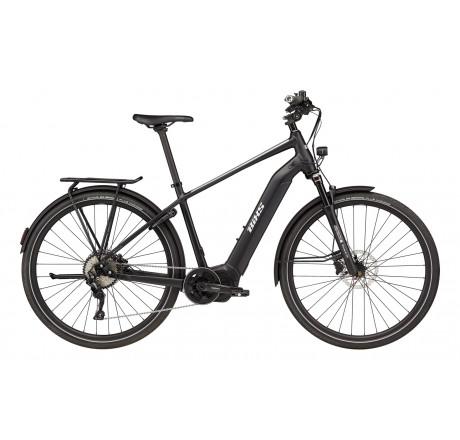 E-Bike Elektrobike BiXS Campus E10