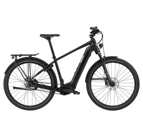 BiXS CAMPUS E20 - E-Bike - Elektrofahrrad