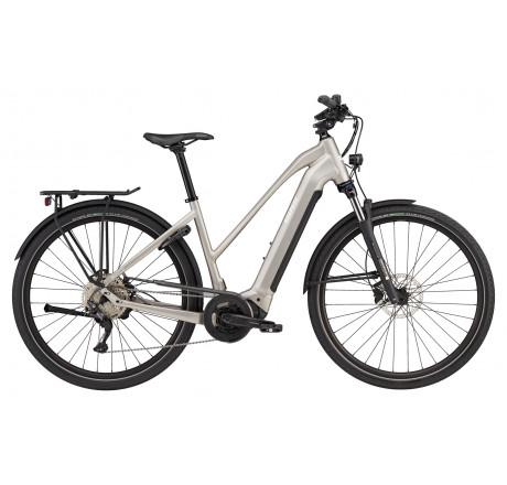 BiXS CAMPUS E30 GOR - E-Bike - Elektrofahrrad