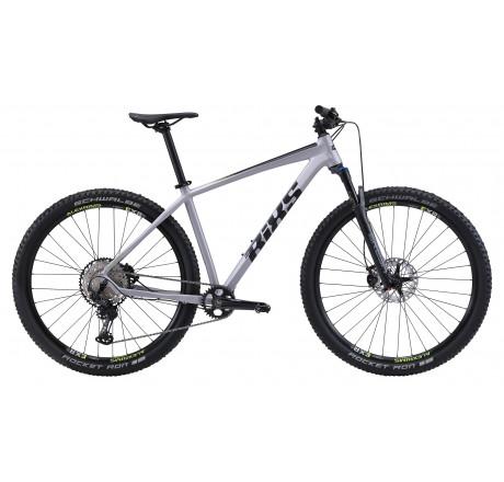 BiXS CORE 100 - Mountainbike - Hardtail