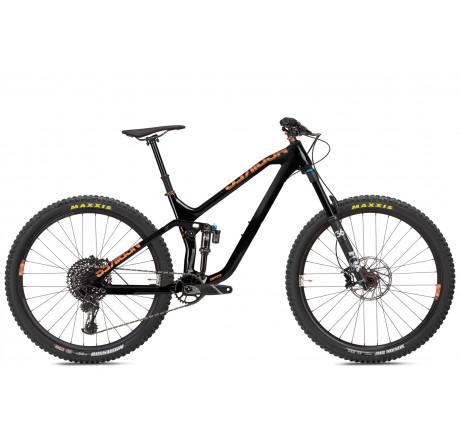 NS Bikes Define 150 2