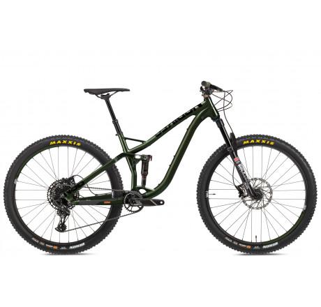 NS Bikes Snabb 130