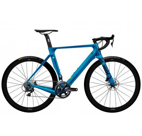 Rondo HVRT CF1 blue
