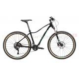 "BiXS Mariposa 200 - 27.5"" Hardtail Damen Mountainbike"