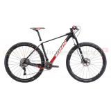"BiXS Core Team - 29"" Hardtail Mountainbike"