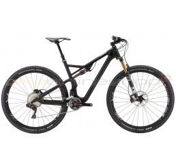 """BiXS Sign 120 - 29"""" Fullsuspension Mountainbike Trail"""