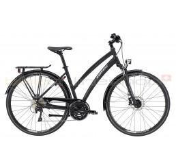 BiXS Campus 1 Lady Gor - City Tour Bike