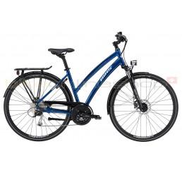 BiXS Campus 2 Lady Gor - City Tour Bike