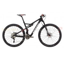 "BiXS Pace Team - 29"" Fullsuspension Mountainbike"