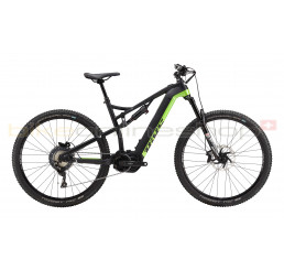E-Bike Elektrobike BiXS SIGN 24e