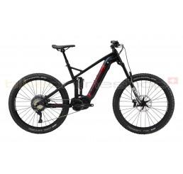 E-Bike Elektrobike BiXS SAUVAGE 35e