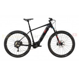E-Bike Elektrobike BiXS CORE 12e