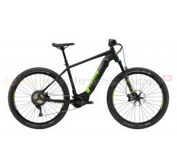 E-Bike Elektrobike BiXS CORE 22e