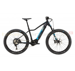 E-Bike Elektrobike BiXS MARIPOSA SAUVAGE 12e
