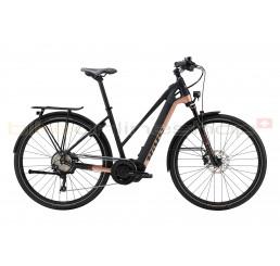 E-Bike Elektrobike BiXS CAMPUS 10e LADY GOR
