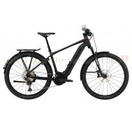 BiXS ACCESS EX - E-Bike - Elektrofahrrad