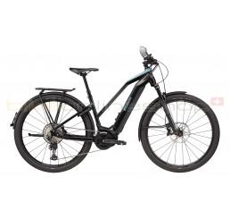 E-Bike Elektrobike BiXS Access EX GOR 45km/h