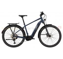 BiXS CAMPUS E10 - E-Bike - Elektrofahrrad