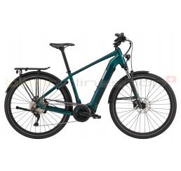 BiXS CAMPUS E30 - E-Bike - Elektrofahrrad