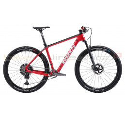 BiXS CORE TEAM - Mountainbike - Hardtail