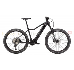 E-Bike Elektrobike BiXS Mariposa E12