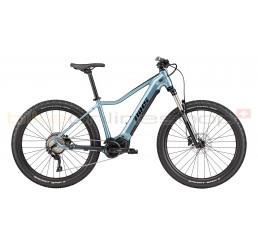 E-Bike Elektrobike BiXS Mariposa E32