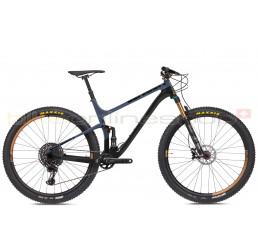 NS Bikes Synonym TR 1
