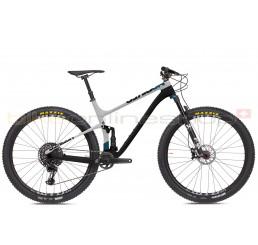 NS Bikes Synonym TR 2