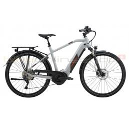 Wheeler i-VISION C - E-Bike - Elektrofahrrad