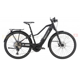 E-Bike Elektrobike Wheeler i-VISION SPEED GOR 45