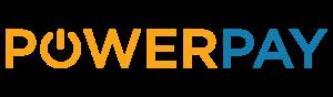 powerpay_logo